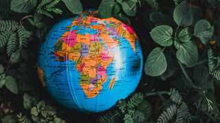 Africa's Travel and Tourism Summit aims to spur engagement on the state of tourism on the continent. Picture: Pexels