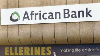 African Bank Limited, a wholly-owned subsidiary of African Bank Holdings, has said it has raised successfully R358 million in the domestic bond market as it diversifies its funding base. Photo: Simphiwe Mbokazi