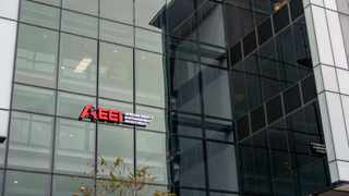 African Equity Empowerment Investments (AEEI), the diversified majority black-owned investment group, yesterday denied that a call option claimed by investee partner company BT Communications Services South Africa was capable of being exercised. Picture: David Ritchie/African News Agency(ANA)
