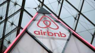 Airbnb's long-awaited filing for an initial public offering has slipped to next week, according to people with knowledge of the matter. Photo: File