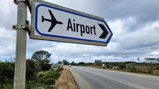 All travellers are however still required to present a negative polymerase chain reaction (PCR) Covid-19 test result taken not more than 72 hours before landing in Malawi. Picture: David Ritchie/African News Agency(ANA)