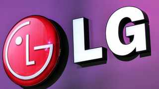 Almost all of LG's popular smartphones, tablet computers and smartwatches are powered by Android software made by the US tech giant.