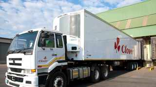 An announcement by dairy group Clover yesterday that it was closing South Africa's biggest cheese production plant in Lichtenburg in North West, because of poor service delivery by the local municipality, has raised the concern of investors. Photo: Supplied