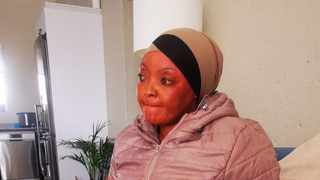 An investigation has confirmed that Gosiame Sithole gave birth to 10 babies at Steve Biko Hospital last week.
