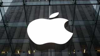 As Apple plans to reopen offices three days a week starting early September, reports have surfaced saying that the tech giant is allegedly discouraging employees to work from home. Photo: File