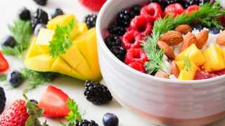 As a result, young adults who consume a poor-quality diet and experience nutritional deficiencies may suffer from a higher degree of mental distress. Picture: ANI