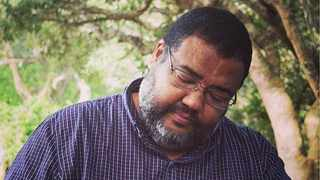 Athol Williams is a senior lecturer in the Allan Gray Centre for Values-Based Leadership, specialising in Corporate Responsibility and Ethical Leadership at the UCT GSB.