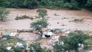 Augusta Maita, director of Mozambique's National Institute of Disaster Management (INGC), told a media briefing that evacuation orders were in force in the country's northern Cabo Delgado Province, just across the border from Tanzania. File photo: Bongani Mbatha/African News Agency (ANA)
