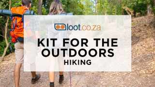 Autumn - the temperatures are moderate throughout the country, making it the perfect season for hiking.