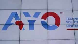 Ayo Technology Solutions (AYO) managed to navigate much of the Covid-19 fall-out and maintained stable revenue growth in the year to end-August, chief executive Howard Plaatjes said yesterday. Photo: File