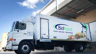 BIDCORP Group delivered solid results and substantially cut debt as it navigated the impact on the leisure and catering sectors in particular of Covid-19 restrictions in the countries where it operates. Photo: Supplied.