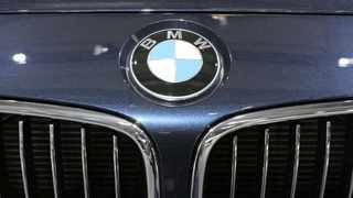 BMW head office said it was aware of the customers who had complained against a dealership in Joburg, but distanced itself from the branch.