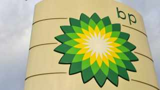 BP is set to make around 7,500 compulsory redundancies after roughly 2,500 staff - or just over one in ten of those eligible - applied for voluntary severance, according to an internal memo seen by Reuters and company sources. Photo: File