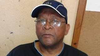 Bandile Bavuma, who has been a teacher for 35 years, said they concentrate the classes on homework and tutoring.