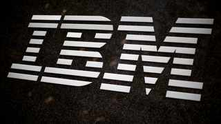 Bank Zero has chosen IBM to deliver an open-source based banking platform that will allow the bank to deliver fast, easy and continuous banking services. Photo: AP