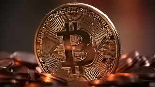 Before investing or using Bitcoin, take your time to learn about it.