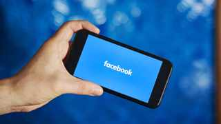 Big advertisers only make up a small percentage of Facebook's total ad revenue, and while it is admirable that these 100 advertisers are taking a stand for what is right, their spend, however, is just a drop in the big blue Facebook ocean, saysRichard Lord is a media and operations director at Meta Media. Photo: Gabby Jones/Bloomberg