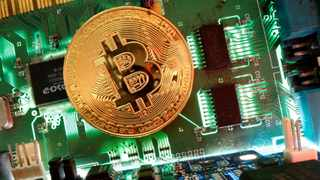 Blockchain solutions are not easy to implement but they are highly desirable for governments and businesses in developing countries, who have long been overwhelmed with issues surrounding data collection, organisation and integrity. Picture: Reuters/Dado Ruvic