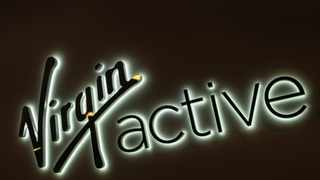 Brait yesterday reported a reduction in loss to R733 million for the six months to the end of September, despite the impact of Covid-19 on its investee companies, New Look and Virgin Active. Photo: IOL