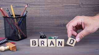 Brand management has a direct impact on your bottom line