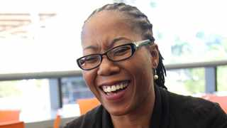 Bridgette Gasa's will have to provide leadership on Transnet's flagship infrastructure projects. File Photo.