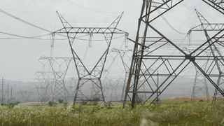 Business organisation Sakeliga is requesting a court to appoint a special master – such as independent auditors – to take control of water and electricity payments at municipalities. Picture: Henk Kruger/ANA/African News Agency