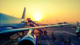 CEO of the International Air Transport Association Alexandre de Juniac offers suggestions on how airlines can rebuild passengers' confidence post Covid-19. Picture: Anugrah Lohiya/Pexels.