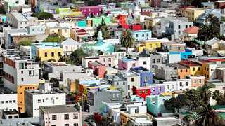 COURT BATTLE: Bo-Kaap Civic Association is in a court battle with Heritage Western Cape and the City of Cape Town over a high-rise development. Picture: Jason Boud/African News Agency/ANA.