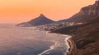 Cape Town Tourism is delighted that some parts of the travel sector will reopen during level 3 lockdown. Picture: Taryn Elliott/Pexels.