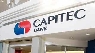 Capitec Bank, which has 16.3 million clients, said yesterday that it plans to hire 300 people in the next few months to add to its workforce of more than 15 000 as it ramps up its business despite Covid-19 and the slow economy. Photo: Leon Nicholas