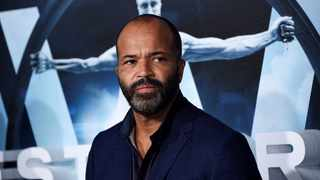 Cast member Jeffrey Wright attends the premiere of the HBO series 'Westworld' in Hollywood, California, U.S. September 28, 2016. Picture: Reuters/Phil McCarten