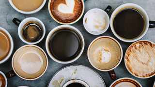 Catherine Clark, the owner and founder of The Harvest Table, says coffee received a bad rap for years, but there is finally some good news for coffee connoisseurs. Picture: UnSplash