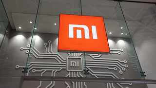 Chinese smartphone giant Xiaomi Corp has completed the business registration of its electric vehicle unit, marking the latest milestone in its push into the automotive sector, the company said on Wednesday. Photo: File