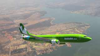 Comair acknowledged the duplicate debits processed against certain customer cards. Picture: supplied.