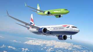 Comair shares what travellers who booked a flight with the company before the lockdown should know. Picture: Supplied