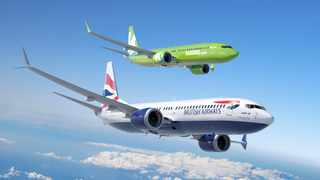 Comair, which owns low-cost carrier kulula.com and operates British Airways in South Africa, says it would recommence services subject to regulations being eased and Covid-19 infection rates, particularly in Gauteng, being contained. Photo: Supplied