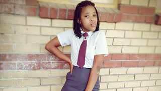 Community Safety MEC Albert Fritz has condemned the murder of 17-year-old Amahle Quku, from Philippi and welcomes the arrest of a male suspect. Picture: Supplied