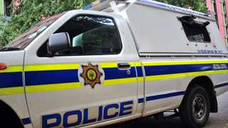 Couple wanted for murder in Free State, arrested in Eastern Cape.Photo: Bongani Shilubane/African News Agency (ANA)
