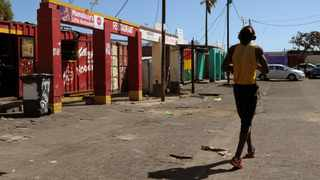 Covid-19 may have taught small businesses the importance of preparing for similar events in the future. Picture: Tracey Adams/African News Agency (ANA)