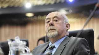 Death flights carried out by senior South African military counter-intelligence operatives between 1979 and 1987 were revealed at the Wouter Basson trial. File picture: Oupa Mokoena/African News Agency/ANA