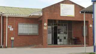 Denosa has called for improved security services on City health facilities following a series of robberies, burglaries and vandalism which has crippled the provision of health services. File picture: Henk Kruger/African News Agency (ANA)