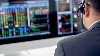 Digital markets are accessed by millions of individuals across the world and we have the latest facts and figures related to growth. Finance Minister Tito Mboweni kicked off a minor storm and no small measure of confusion when responding to a parliamentary question on online forex trading last week.
