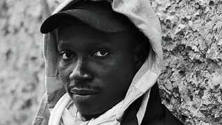 Directed by Ousmane Samassékou , The Last Shelter won the Best South African/African feature at the 2021 Encounters South Africa International Documentary Film Festival.