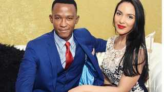 Disgraced TV presenter Katlego Maboe sent letters of demand to his ex-girlfriend Monique Muller to retract and apologise statements made against him.
