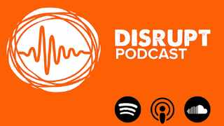 Disrupt Africa has launched Disrupt Podcast, offering listeners a fortnightly wrapup of all the developments in the African tech startup ecosystem. Photo