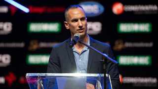 EFC President Cairo Howarth is excited at the prospect of bringing those who love the sport into the business side of things. Photo: Supplied