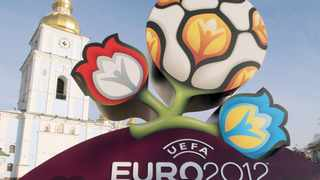 Euro 2012 co-hosts Poland and Ukraine have already won the European Championship for the legacy it will leave, Uefa president Michel Platini said on Monday.