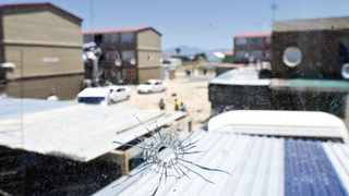 Farouk Cassim writes to commend the Cape Argus for its 'Starfish Project' aimed at congregating all who can help to make Cape Town as safe as it is beautiful. Picture: Leon Lestrade/African News Agency (ANA) Archives