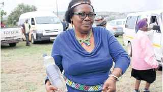 Fikile Ntshangase, deputy chairperson of the Mfolozi Community Environmental Justice Organisation, was murdered amid claims of death threats and bullying by those in favour of the expansion of Somkhele Coal Mine