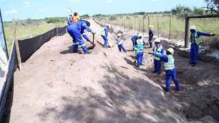 File Picture: Ministry for Transport, Community Safety Liaison in KZN